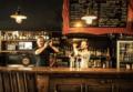 1. Bild / SOS The Bar - Bauer Karpf GmbH
