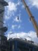 3. Bild / VTT Industrieservice GmbH