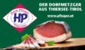 "1. Bild / Hans Pfluger GmbH & CoKG  ""Der Dorfmetzger"""