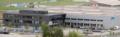 2. Bild / EPG Elektrotechnik GmbH