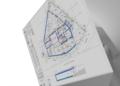 2. Bild / PlanungsCompany GmbH - Ingenieurbüro für Elektrotechnik
