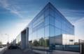 1. Bild / SANTECH Bautechnik GmbH