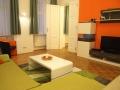 1. Bild / GAL Apartments Vienna