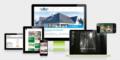 3. Bild / Webact + Halva Digital Marketing