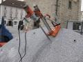 2. Bild / Hochstöger Beton Bohr & Sägeservice