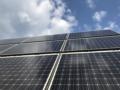 2. Bild / NEXT LEVEL ENERGY GmbH