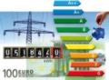 2. Bild / Energieconsulting  Ing. Walter Kohlfürst BSc
