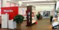 3. Bild / Elektro Margreiter GmbH