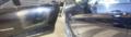 2. Bild / GERRY HOLZWEBER HIGH PROFESSIONAL CAR CARE Autoreinigung