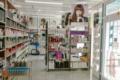 3. Bild / Sonja Berufsbekleidung, Frisör- und Kosmetikbedarf