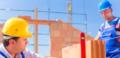 1. Bild / BMD - Bau und Handels e.U.
