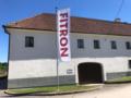1. Bild / FITRON GmbH