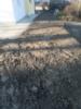 1. Bild / Erdbau Greifeneder  Baggerungen – Steinschlichtungen – Aushub