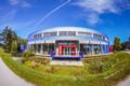 2. Bild / Reiter Bau und Fenster GmbH