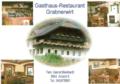 1. Bild / Gasthaus-Restaurant Grabnerwirt