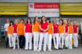 1. Bild / team santé activa apotheke