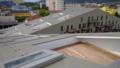 1. Bild / ALL Dachprofile GmbH