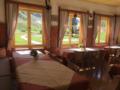 3. Bild / Alpengasthof Kasern