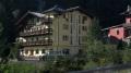 1. Bild / Hotel Gasthof  Freisleben