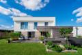 2. Bild / 1A Bau & Wohnadresse Wimberger Haus