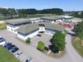 1. Bild / Schönleitner Bau GmbH