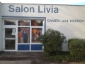 3. Bild / Friseur Salon Livia  Inh. Livia Matzer
