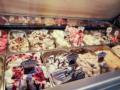 3. Bild / Eiscafe Bella Vista