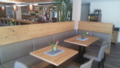 3. Bild / Restaurant-Pizzeria  Salvena
