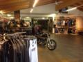 2. Bild / 2Aces motorcycle store
