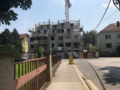 2. Bild / Tutic Bau GmbH