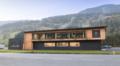 1. Bild / Kröll & Winkel GmbH & Co KG