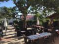3. Bild / Cafe-Pension Nove