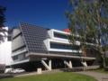 3. Bild / Solatech Mathis GmbH