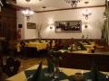 1. Bild / Koperwas  Restaurant