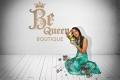 1. Bild / Be Queen Boutique