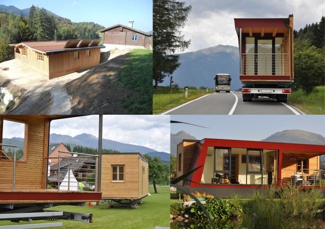 Küchenexpert Gmbh Salzburg ~ mobile home37 gmbh, salzburg, salzburg firmenabc at