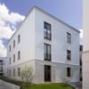 3. Bild / MG-Bauservice GmbH