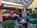 1. Bild / Eiscafe Bella Vista