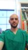 2. Bild / Tierarztpraxis Angern  Dipl.Tzt.Dr. Andreas Varga