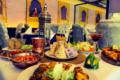 2. Bild / Restaurant Guru 06  Indische Spezialitäten