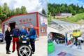 1. Bild / Kelz Kfz-Service GmbH