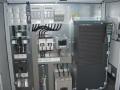 3. Bild / GIS Industrieautomation GmbH