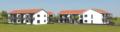 3. Bild / NIWA Immobilien GmbH