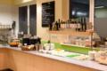 3. Bild / Bichler's Restaurant & Catering
