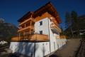 2. Bild / Alpenmond  Apartments OG