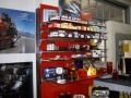 3. Bild / DELTA  Autoglas & Service GmbH