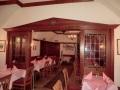 2. Bild / Cafe Restaurant Gutenberg