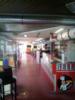 1. Bild / Pizzeria BELLA