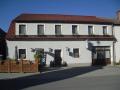 1. Bild / Aubergwirt  Gasthaus Kolm