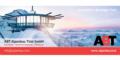 1. Bild / ABT Alpenbau Tirol GmbH